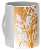 Team Orange Coffee Mug