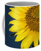 Tear Of The Sun Coffee Mug