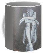 Tears Coffee Mug