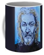 Ted Neeley Coffee Mug