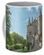 Teleborg Slott Coffee Mug