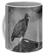 Tell No Tales.. Coffee Mug