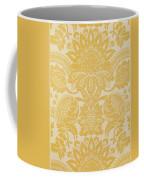 Temple Newsam Coffee Mug