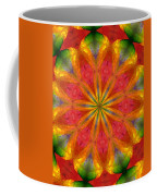 Ten Minute Art 090610-a Coffee Mug