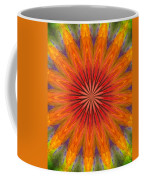 ten Minute Art 090610 Coffee Mug