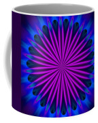 Ten Minute Art 102610a Coffee Mug