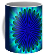 ten minute art 102610B Coffee Mug