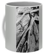 Tender Death Coffee Mug