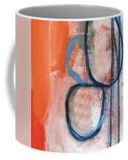 Tender Mercies Coffee Mug
