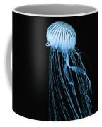 Tender Tendrils Coffee Mug