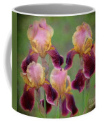 Tenderly Coffee Mug