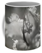 Tenderness Coffee Mug by Laurie Search