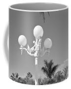 Tenerife / Playa De Las Americas2 Coffee Mug