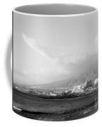 Tenerife / Playa De Las Americas3 Coffee Mug