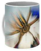 Tentacular Coffee Mug