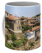 Tepekoy Village Coffee Mug