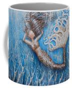 Tera Coffee Mug