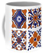 Terracota Coffee Mug