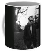 Terry Coffee Mug