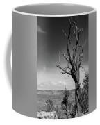 Test Of Time Coffee Mug