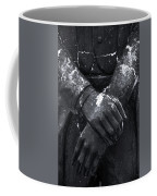 Testie Coffee Mug