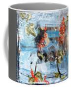 Texas Wildflowers Tp Ab Coffee Mug