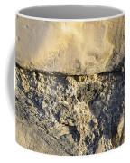 Texture101 Coffee Mug