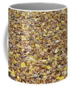Texture104 Coffee Mug