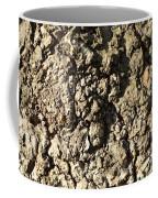 Texture106 Coffee Mug