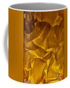 Textured Texture Coffee Mug