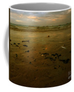 Th Low Tide Coffee Mug