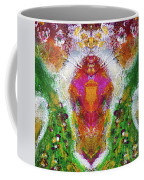 Th Princess Coffee Mug