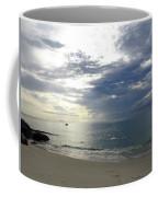 Thai Beach Coffee Mug