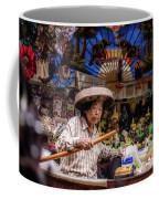 Thai Lifestyle1 Coffee Mug
