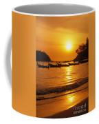 Thailand, Phuket Coffee Mug