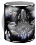 Thanatos Coffee Mug