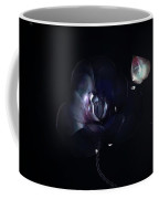 That Flower She Wanted To Be .... Coffee Mug