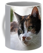 That Is Lolle Coffee Mug