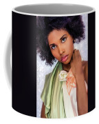 That Look... Coffee Mug