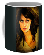 That Look Coffee Mug