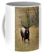 That Moment When Coffee Mug