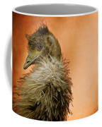 That Shy Come-hither Stare Coffee Mug