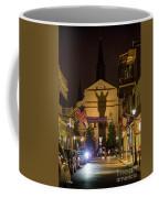 That Wonderful Reflection Coffee Mug