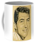That's Amore Coffee Mug