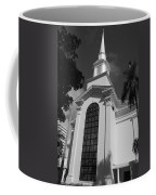 Thats Church Coffee Mug