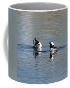 Thats Funny Coffee Mug