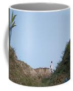 The Aimless Walking Coffee Mug