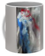 The Air Kingdom Coffee Mug