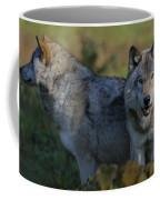 The Alpha Team... Coffee Mug
