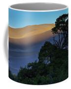 The Anthill Coffee Mug